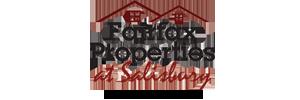 Fairfax Station Enterprises, Salisbury Family Housing