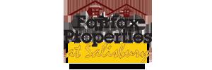 Fairfax Station Enterprises, Salisbury Student Housing
