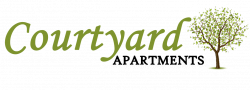 Fairfax Station Enterprises, Tide Mill Apartments